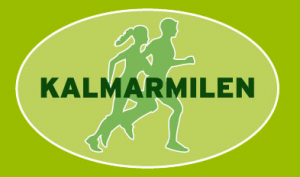 Kalmarmilen 2012