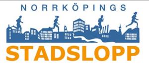 Norrköpings Stadslopp 2012