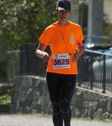 Bild på löpare med startnummer 3625 i Kungsholmen Runt 2015