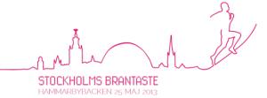 Stockholms Brantaste 2013