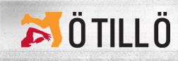 Ö till Ö 2012