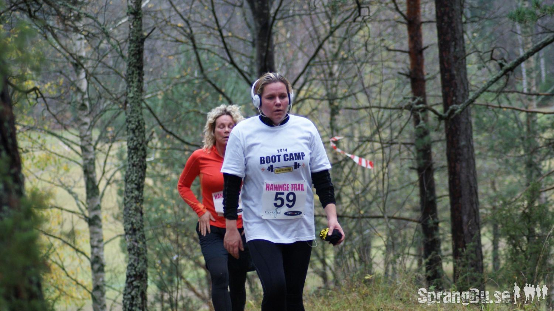 Bild från Haninge Trail 2014