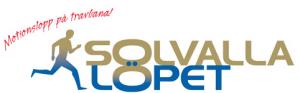 Solvallalöpet 2013