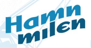 Hamnmilen 2012