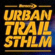 Urban Trail Sthlm 2013