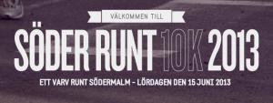 Söder Runt 2013