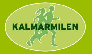 Kalmarmilen 2011
