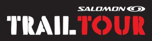 Salomon Trail Tour Hellas 2013