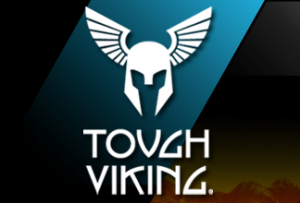 Tough Viking 2013