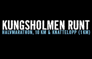 Kungsholmen Runt 2012