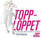 ToppLoppet 2012