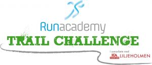 Runacademy Trail Challenge 2015