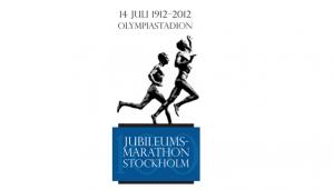 Jubileumsmarathon 2012